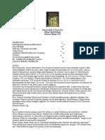 Kuran İncil ve Tevrat'ın Sümer'deki Kökeni- özet.pdf