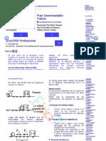 Edoc.site Estatica