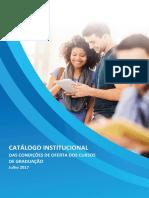 elaboração do Projeto Pedagógico