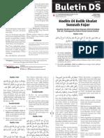 Buletin DS - Edisi 66.pdf