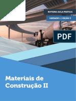 ROTEIRO AULA PRÁTICA MCC2.pdf