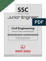 CE SSE.pdf