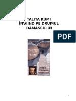 Talita-kumi-inviind-pe-drumul-damascului-monica-fermo.pdf