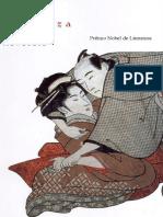 Beleza e Tristeza - Yasunari Kawabata.pdf
