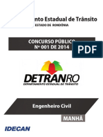 idecan-2014-detran-ro-engenheiro-civil-prova.pdf