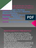 MOTORES ELECTRICOS.pptx