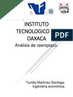 Ingenieria_de_costos_unidad_4.docx