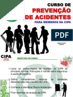 Apresentação_CIPA_AGS_2018_.pptx