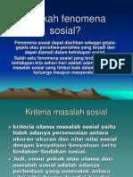Fenomena_dan_penyimpangan_sosial.ppt