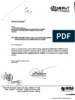 Informe del INRA sobre límites de El Fuerte de Samaipata.pdf