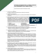 INSTRUCCTIVO FICHA TECNICA ESTANDAR RURAL.pdf