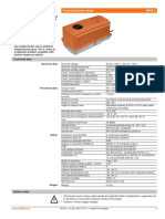 NFG L Datasheet en Gb