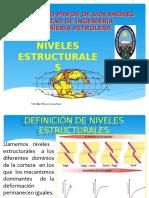 NIVEL ESTRUCTURAL.pptx