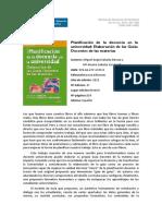 Dialnet-PlanificacionDeLaDocenciaEnLaUniversidadElaboracio-4132368