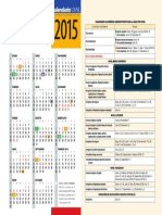 calendario-uanl-2015-16-path-final-imprenta-web.pdf