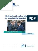 rnv99_m._laruelle_kadyrovism_en_2017.pdf