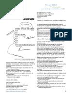 portugues_enem_questoes_por_assunto.pdf