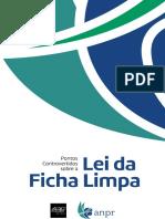 Livro-Pontos-Controvertidos-sobre-a-Lei-da-Ficha-Limpa-2016-ANPR-(Del-Rey).pdf