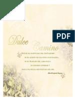 AB SIMPSON - ESP.pdf