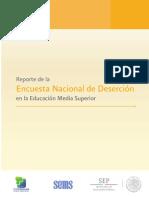 Anexo_6Reporte_de_la_desercionENDEMS.pdf