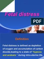 Fetal Distress.pptx
