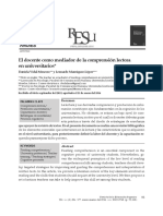 comprension lectora universitarios.pdf