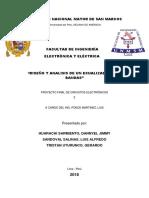 EQUALIZADOR DE 5 BANDAS( TERMINADO ).docx