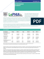Lesotho Summary Sheet A4.2.7.18.HR