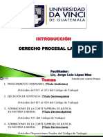 01. Derecho Laboral Adjetivo 15-07-17.pdf