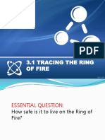 RING-OF-FIRE.ppt