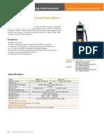 optical_power_meter_fhp12a_fhp12b.pdf
