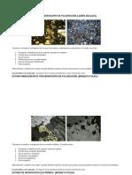 ESTUDIO paragenesis, inclusiones fluidas.docx