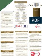 TRIPTICO ORDEN Y LIMPIEZA 2013.pdf