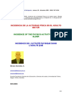 incidencia actividad fisica en el adulto mayor.pdf