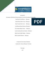 actividad-10-responsabilidad-social-correcion.docx