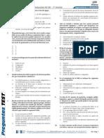 Pediatria Preguntas CTO 05-06.pdf