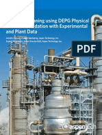 11-7677-WP-DEPG-1215.pdf