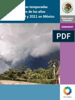 CGSMN-2-12.pdf