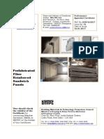 45_PAC_Aerocon.pdf