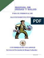 PINTURA.doc