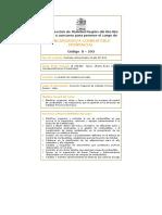 Encargado(a)_Combustible_8-593.pdf