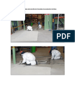 FOTOS PREPARACION DE SUPERFICIE -APLICACION PRIMER ALMACEN CENTRAL.docx