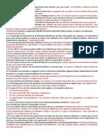 preguntas.docx