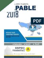Capable 2018 - 2