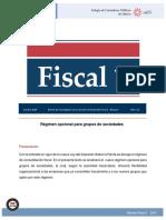 Boletin_Fiscal_1_bosques_2