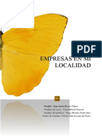 EMPRESAS EN MI LOCALIDAD_ AARON SICCOS.docx