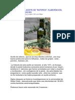 BONDADES DEL ACEITE DE rateros.docx