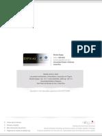 Las piedras hambrientas.pdf