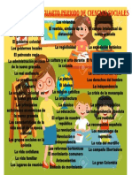 Contenidos del cuarto periodo de ciencias sociales.pptx