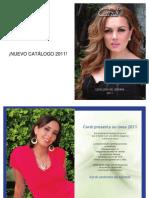 Catàlogo Cardi Joyeria 2011